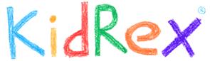 Kid friendly search sites